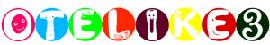 OTELIKE3_ロゴ (1)